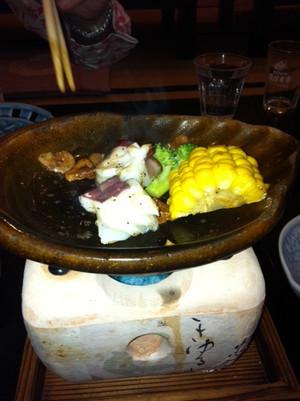 Awajisima2