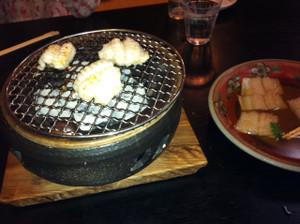 Awajisima4