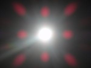 Dsc00675_1024x768