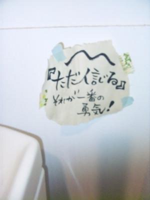 Shinjiru2