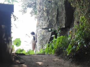Takeiwajinjya1