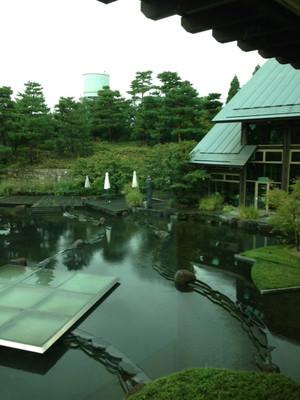 Midorinoyakata_480x640