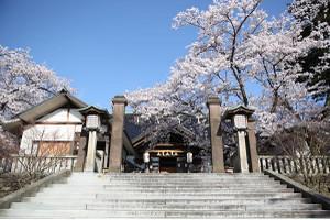 Shrine002_img01